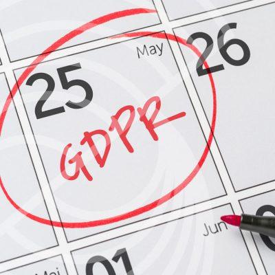 Blog-Images-GDPR