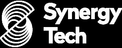 Synergy-tech-logo