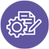 Managed IT Support Agreements Icon
