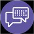 Virtual CTO – Strategic & Operational IT advice Icon