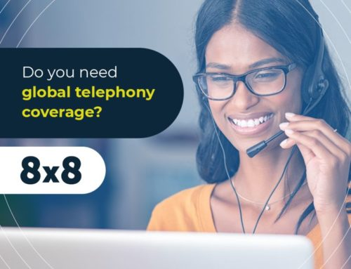 Which telephony service you need for your business