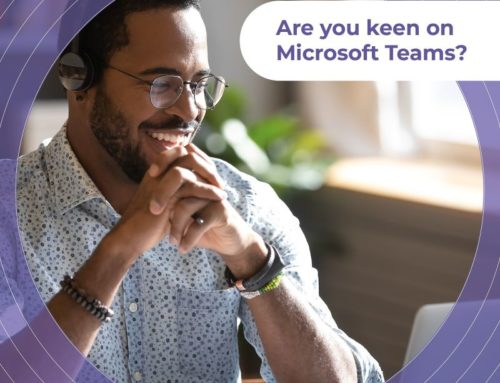 How to supercharge MS Teams