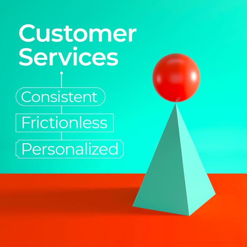 Synergy News Customer Service
