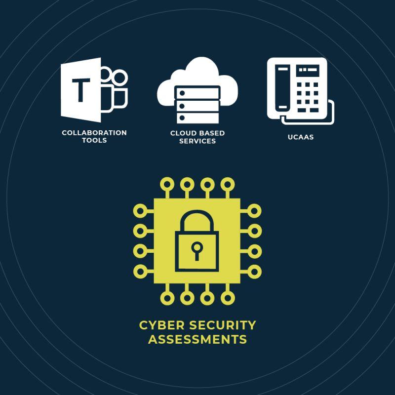Synergy News Cyber Security Threats